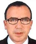 Le député Ali Bechrifa a déclaré au journal Le Maghreb qu'il a averti Noureddine B'hiri au temps où il était ministre de la Justice du danger