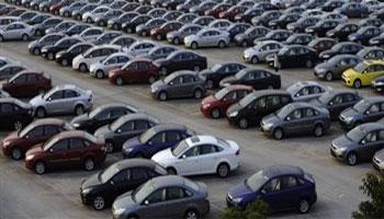 Les mesures d'augmentations fiscales n'ont pas frappé uniquement les voitures