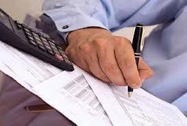 Le projet de la loi des finances pour 2014 est fertile en mesures fiscales surtout celle décrétant des augmentations. C'est le cas pour la propriété
