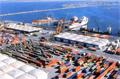 Les agents et ouvriers de la sous-traitance dans les ports maritimes ont décidé d'annuler la grève de 3 jours