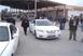 Environ cinq mille Libyens ont franchi