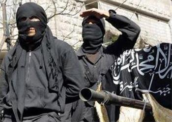 Un nouveau rapport de l'ONU a révélé que le nombre de combattants ayant rejoint le groupe DAECH en Syrie ou en Irak a dépassé