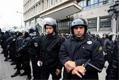 Les forces de sécurité du Kef ont dispersé