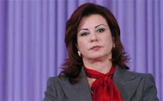 La Cour de cassation du Liban a rejeté