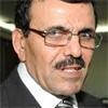L'ancien conseiller politique démissionnaire à la présidence de la République