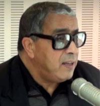 Dans une déclaration au quotidien tunisien de langue arabe