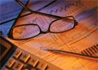 L'encours des créances sur la clientèle a atteint 6.626 millions de dinars au 30.06.2013 contre 6.112 millions de dinars au 30.06.2012