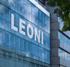 «Les indemnisations du personnel de Leoni Ezzahra (environ 600 agents) ont été fixées à 2