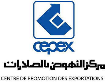 Tunis mission commerciale en jordanie african manager for Chambre commerciale 13 octobre 1992