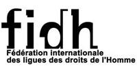 La Fédération internationale des droits de l'Homme (FIDH) ouvrira