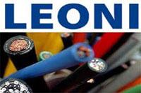 Léoni Wiring systems Tunisie