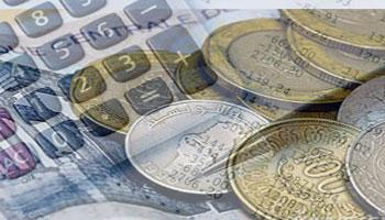 Le Front Populaire reprend son discours ultra sur la dette extérieure de la Tunisie . C'est la 3ème manche d'un match qui ne semble pas se terminer de sitôt.