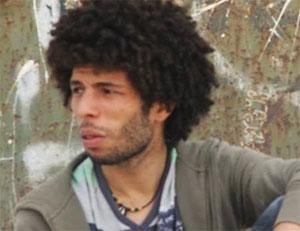 Le rappeur Ahmed Laabidi alias Kafon a été libéré dans la nuit de