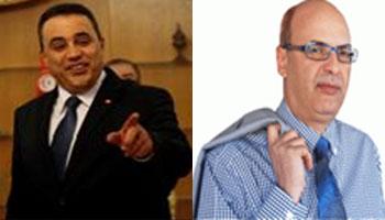 Le chef du gouvernement tunisien