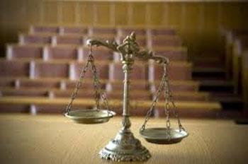 Il existe en Droit un adage qui dispose que « nul ne peut se prévaloir de sa propre turpitude ». C'est un principe retenu dans pratiquement toutes les législations dans le monde et de tout temps. Curieusement