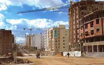 L'agence foncière d'Habitation (AFH) est en train de se restructurer à travers la mise en place d'une nouvelle stratégie