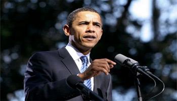 Le président des Etats-Unis Barack Obama a annoncé l'envoi de conseillers militaires en Irak pour soutenir les forces de sécurité face