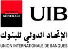 L'Union Internationale de Banques annonce une augmentation des dépôts -tous types de clientèle confondus- de 16