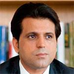 Le président du parti l'UPL