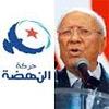 «Nous ne sommes pas contre le gouvernement mais contre la dégradation de notre pays