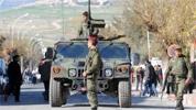 Les autorités militaires et sécuritaires à Jebel Talla de la région de Gboullat à Béjà ont transféré les corps calcinés après l'opération de ratissage