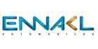 Le Conseil du Marché Financier a décidé la reprise de la cotation des titres Ennakl Automobiles