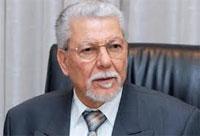 Le secrétaire général de Nidaa Tounès