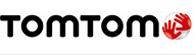 La société de géo localisation routière TomTom a annoncé