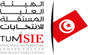 La commission spéciale chargée de l'examen et de la sélection des dossiers de candidature à l'Instance Supérieure Indépendante pour les Elections (ISIE)
