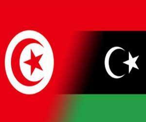 Un fonctionnaire de l'ambassade de Tunisie à Tripoli a été enlevé