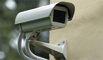 Certaines caméras de surveillance installées à l'intérieur du musée du Bardo étaient en panne