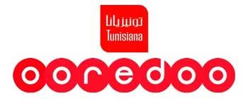 Tunisiana a annoncé que la cérémonie du lancement de