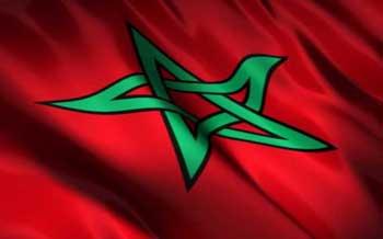 Le Maroc figure enregistre l'un des  taux d'homicides volontaires les