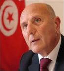 Ahmed Nejib Chebbi