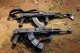 Le juge d'instruction de Kébili a ordonné à la brigade des investigations et des recherches de la garde nationale de Kébili d'ouvrir une enquête
