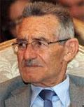 Tahar Hmila