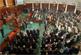 Un débat agite actuellement l'assemblée nationale constituante concernant l'opportunité et la durée des vacances parlementaires pour
