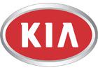 Kia se place parmi les dix premiers du classement 2013 de l'étude menée par J.D. Power « 2013 Initial Quality Study Ratings (IQS) » qui mesure la qualité perçue.