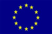 Les ministres européens des Finances ont adopté à l'unanimité un texte