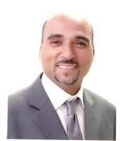 Selon Ahmed Mechergui