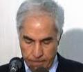 Le tribunal militaire permanent de Tunis a inculpé