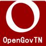 Dans le cadre de son programme d'activité qui consiste à promouvoir l'OpenGov « le gouvernement ouvert »