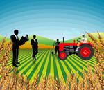 L'Union européenne a approuvé 10 millions euros pour le développement agricole et rural en Tunisie