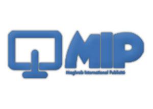 Les produits d'exploitation de la société MIP sont passés de 7 898 612 dinars au 31 décembre
