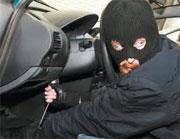 Les unités de sécurité de Hammam-Lif ont arrêté un réseau spécialisé dans le vol de voitures