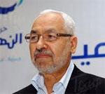 Le président du Mouvement Ennahdha Rached Ghannouchi a été opéré de la vésicule biliaire dimanche 21 avril 2013 dans une clinique de la Capitale