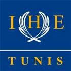 Le premier forum international sur « le tourisme responsable des années 2020 : enjeux
