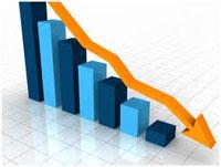 La société Elbene Industrie a rendu public ses indicateurs d'activité