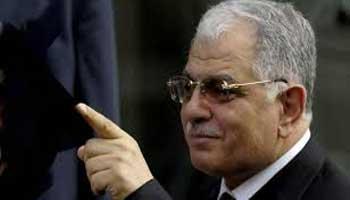 Les autorités tunisiennes ont rejeté une proposition des Nations-Unies pour la candidature de l'ex-ministre des Affaires étrangères