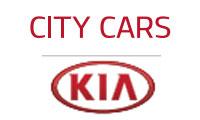 La société City Cars annonce
